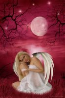 The Gift of An Angel by Paigesmum
