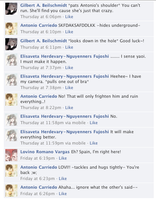 Hetalia Facebook: Try to Hide by gilxoz-epicness