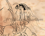 Preview Inory by Wyzzel