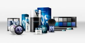 The Photoshop Cosmetic Line by royal-nightmare