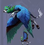 Design Auction-Closed by ALRadeck