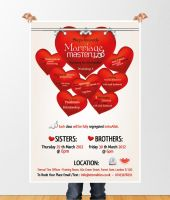 marriage mastery workshop by moslima