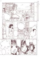 Carmen's story_Page 10_Ink by Ernestgirl