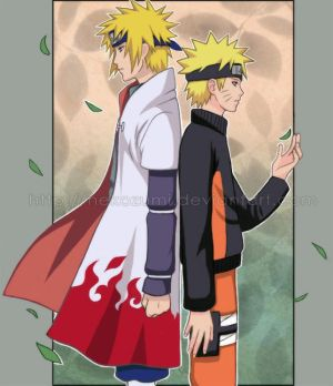 ��� ���� ������ ���� ��� ����� ������ 2012 ������   ������   ��� NARUTO___Look_Like_b