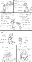 Fable II: Homecoming by Atlamillia