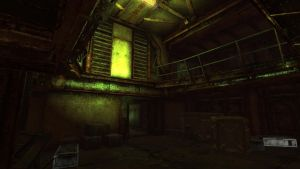 Stable 16 - Security - Armory B by MLP-NovelIdea