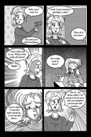 Changes page 551 by jimsupreme