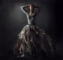 Fade by fae-photography