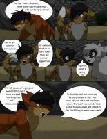 The New Clans Pg 14 by Ebonycloud-Graphics