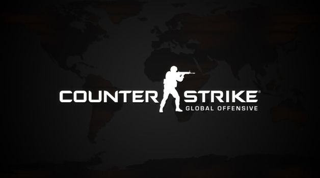 CSGO Wallpaper 4 by Inforge