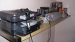 Nintendo 64 Collection by ZZT
