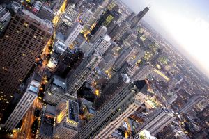 chicago_5 by thmc