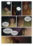 Once upon a Time: 03page by sionra