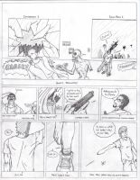 Antarchniphobia Page 8 by gaetano125