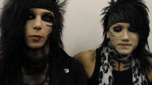 andy six and ashley purdy by andy-six