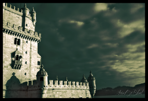 Os Descobrimentos by angelofblood