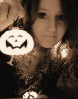 This is Halloween by xoSamIamox