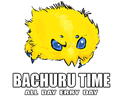 bachuru by linda4ever