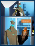 A World Inside Comic - Expel 4 Final by Kath-the-shadow