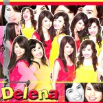 Delena by welovefamous