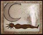 Astral Projection by StarlitGardens