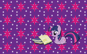 Cutie mark Twi wallpaper by AliceHumanSacrifice0