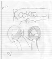 Cookies Second Page by WickedlyxInsane
