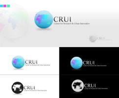 CURi  Concept2 by 11thagency
