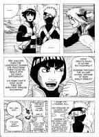 The Parting - ch.1 p.13 by Umaken