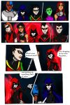 Power lust pg 5 by MegS-ILS