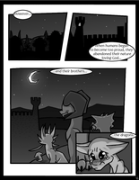 Prologue Pg 2 by cutie-pink