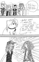 C9: The battle of the bands 08 by the-ChooK