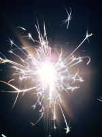 Sparkler1 by lily314