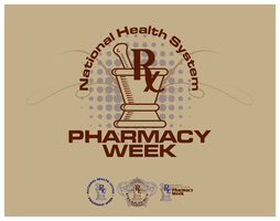 pharmacy week by serealis