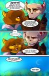 TRIM Chapter 2 Pg 10 by Viobliterator