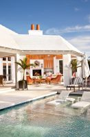 John's Island Outdoor Living by thestorey