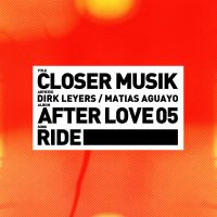 Closer Musik by automatte
