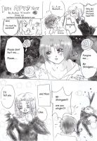 Death-Hetalia-Note page 5 by AuchanVriconella