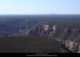 Grand Canyon15 by faestock