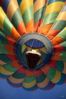 Hot Air Balloons 5 by HodoPhoto