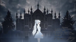 Tales of RWBY Anime - Weiss Schnee by YukiSaphira