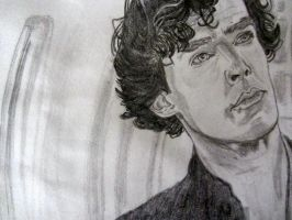 His Last Vow by AsiMakri