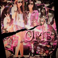 -OMB Memi. by LittleAuuxi