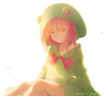 Another Afternoon Nap (+Speedpaint) by Rainry