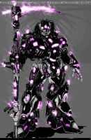 the_naruni_reaper_combat_mecha_by_mad_jaguar by Xeno-Crazy