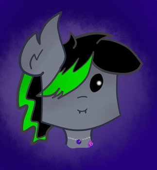 Baby Luny~ by MyMusic23