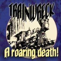 Trainwreck by melodicnitemare