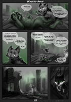 Wasted Away - Page 117 by Urnam-BOT