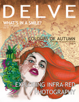 Delve Aug-Sep 2010 by LineBirgitte