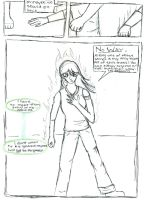The Horror OCT Auditions: Pg 2 by Pachiku13